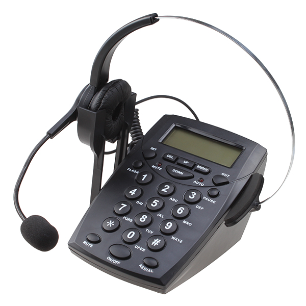 Business Amp Industrial Business Call Center Dialpad